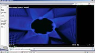 Idos windows 98 download virtual pc