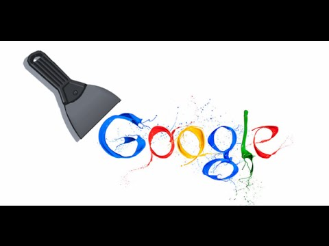 Safely Scraping Google in 2018 And Other Engines - Scrapebox 2.0