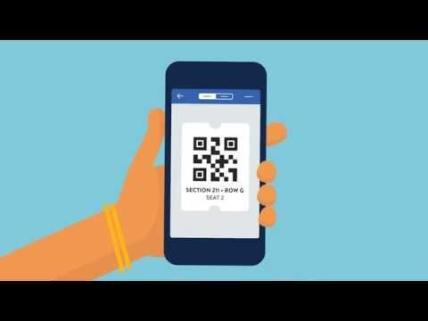 SeatGeek 101: Making Ticket Buying Effortless
