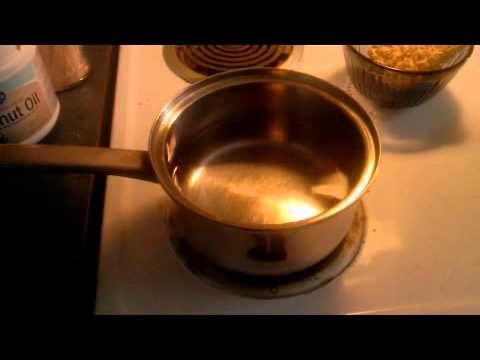 How to Cook Maruchan™ Yakisoba Without a Microwave