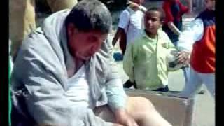 رجل يغتصب طفله بالاسماعيلية مدينة المستقبل