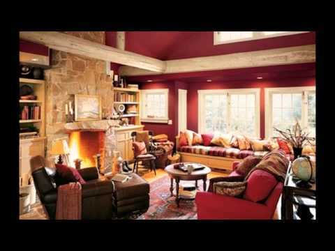 living room furniture placement feng shui