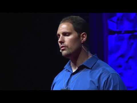 Dr  Dom's TED Talk   How Exogenous Ketones Were Developed