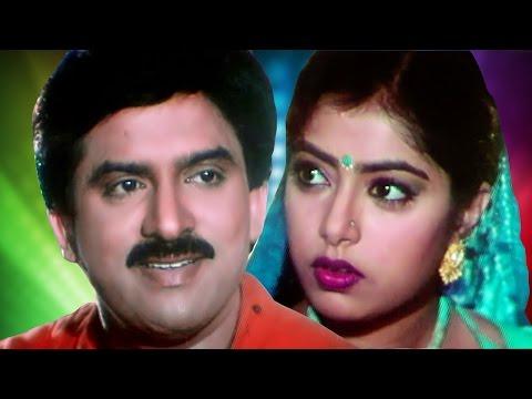 Xxx Mp4 Maiyar No Mandvo Preet Nu Panetar Full Movie મૈયર નો માંડવો પ્રીત નુ પાનેતર Gujarati Romantic Film 3gp Sex