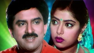 Maiyar No Mandvo Preet Nu Panetar Full Movie- મૈયર નો માંડવો પ્રીત નુ પાનેતર -Gujarati Romantic Film