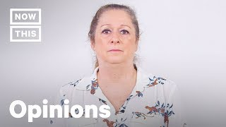 Download Why Women Must Be in Peace Negotiations | Opinions | NowThis Video