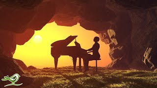 Relaxing Piano Music For Study and Focus - PakVim net HD