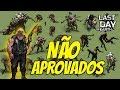 Download Video Download ONDE COLOCAR ESSES INIMIGOS? Last Day On Earth 3GP MP4 FLV