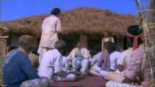 Gumsoom - Part 1 Of 10 - Arun Govil - Madhu Kapoor - Bollywood Movies