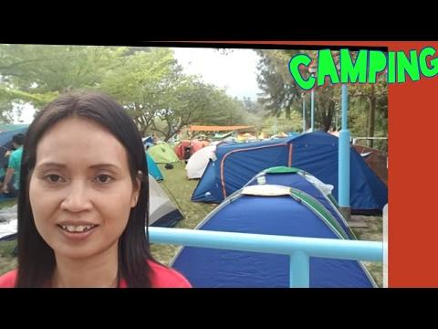 Family Camp Hong Kong, Vlog.