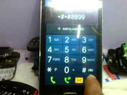 china android samsung imei number change