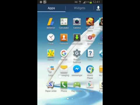 របៀប download mp3 and video នៅលើ smart phone