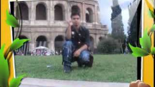 Www.bangla Song Tausif.com