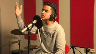 Salleh Ala Keh Taraney - Ismail Hussain   Official Music Video