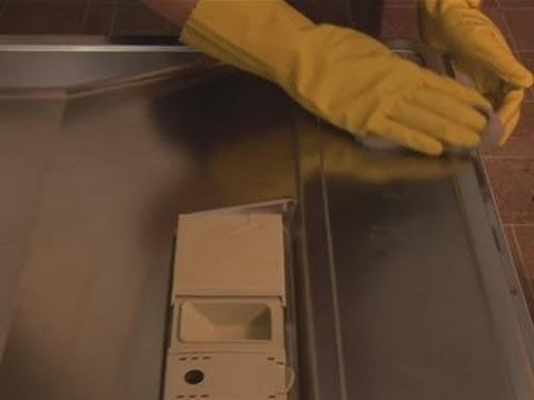 How To Clean Your Stainless Steel Grill
