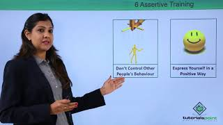 Soft Skills - Assertiveness