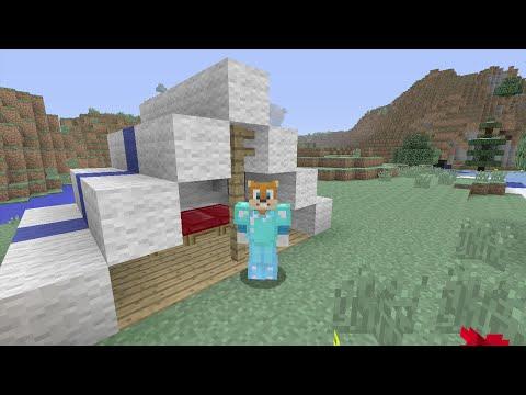 Minecraft Xbox - Magical Mayhem -