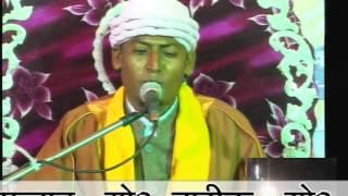 Moshahid Raza Chaturvedi 1