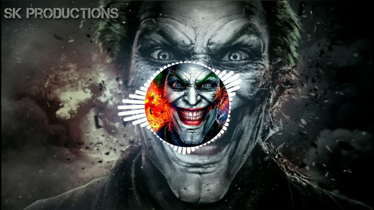 Joker Movie Download   Donwload Movie in 480p 720p 1080p Hindi ...