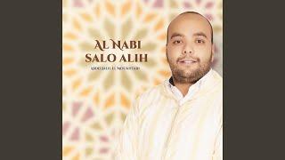 Al Nabi Salo Alih