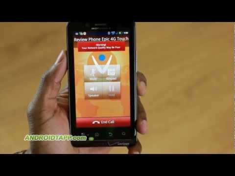 Vonage Mobile Video App Review - How to Make Free Calls & Text over 3G, 4G, & WiFi