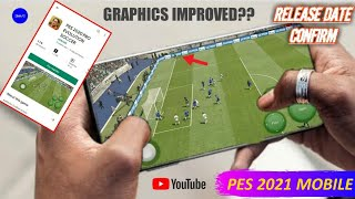 FTS 20 Android Offline 250MB Best Graphics New Transfers Upd
