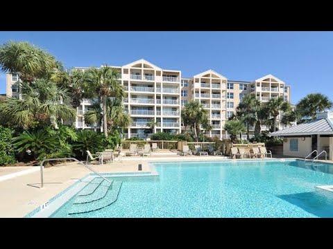 Magnolia House by Wyndham Vacation Rentals - Destin Hotels, Florida