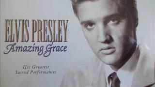 Best Gospel Songs by Elvis Presley