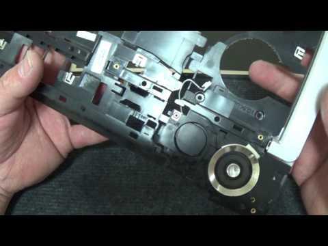 DIY Raspberry Pi LapTop Build - The Beginning