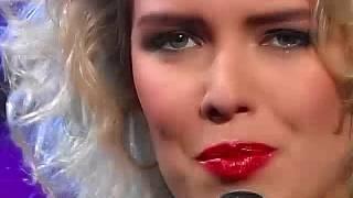 Kim Wilde You Came 1988