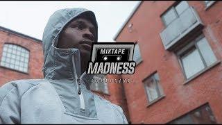 Chuks - Profit (Music Video) | @MixtapeMadness