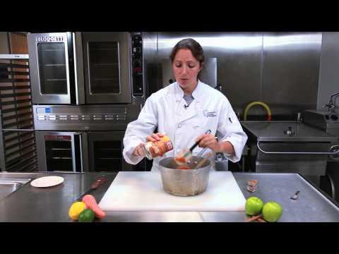 Low-Calorie Pumpkin Applesauce Recipes : Low-Cal & Low-Carb Recipes