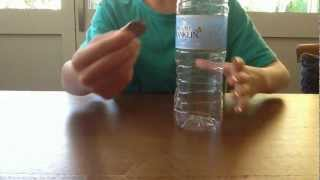 2 Very Cool and Easy Magic Tricks