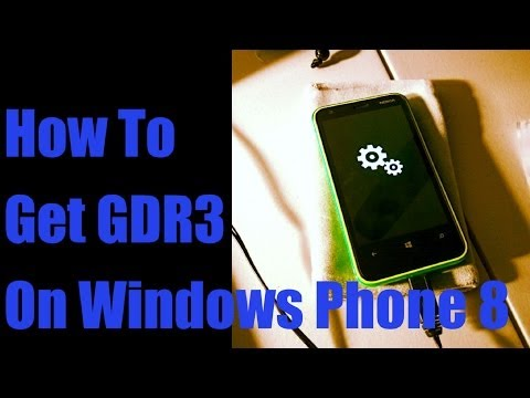 How to create a App Developer Studio Account  and get Windows Phone 8.1