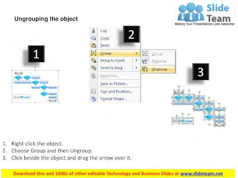 0514 flow charts examples Powerpoint Presentation