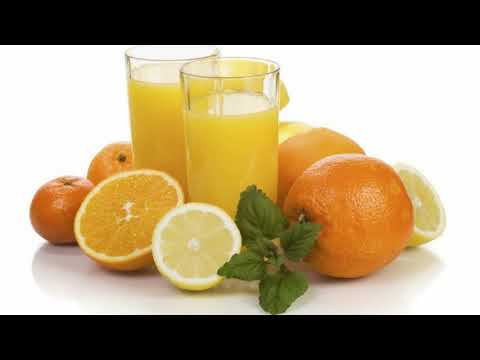 What Is The Side Effect Of Vitamin C