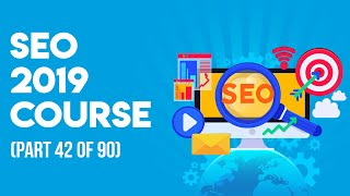 SEO Tutorials 2017 Urdu/Hindi Part 42 of 100