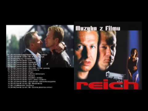 Tomasz Stańko - Droga (Reich Soundtrack)