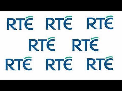 New Season Launch: RTÉ Television