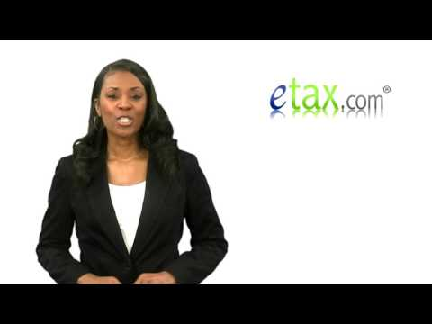 eTax.com How Much Is The 2016 Standard Deduction?