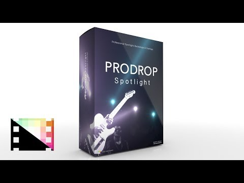 pixel film studios - prowall volume 2