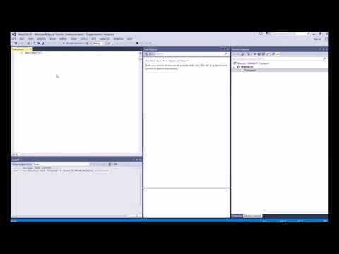 Jasmine Test Adapter for Visual Studio