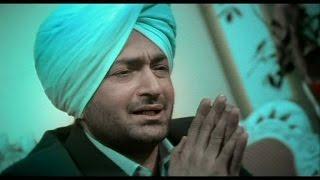 Malkit Singh - Maa (Official Video)