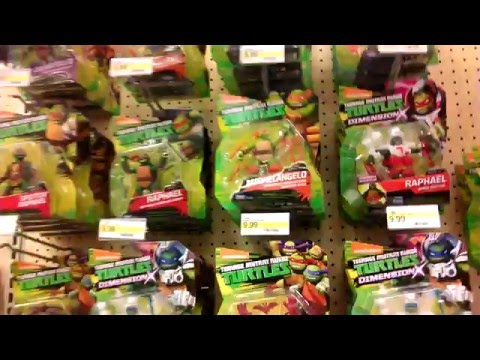Target Commercial Nickelodeon Tmnt Target Teenage Mutant Ninja