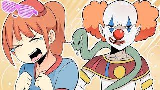 MOST CREEPY AND BIZARRE STORIES! | Animated True Stories (Raiserverse)