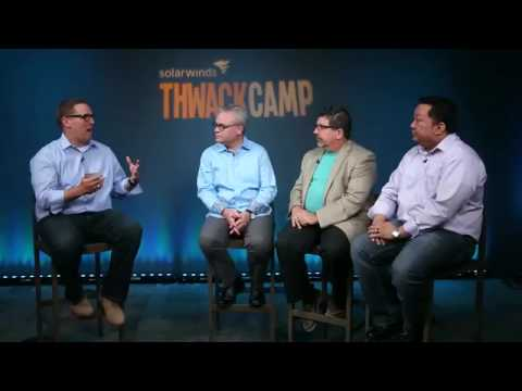 Roundtable: Flash Performance, and the New Role of the Storage Admin