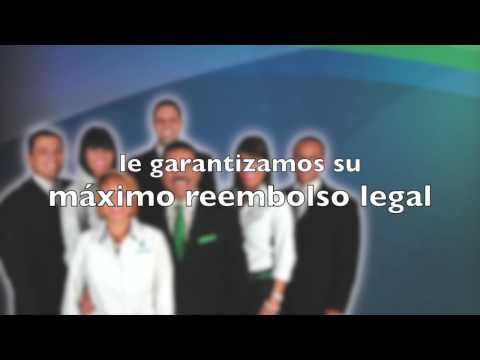 Declaracion de Impuestos Orlando Kissimmee FL Promo 2014