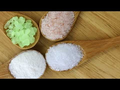 Baking Soda And Lime Juice Are Best To Treat Gout- Directions TO Use At Home