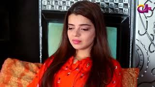 Drama | Kambakht Tanno - Episode 203 | Aplus ᴴᴰ Dramas | Shabbir Jaan, Tanvir Jamal, Sadaf Ashaan