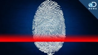 iPhone 5s: How Fingerprint Scanners Work